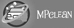 MP Clean