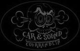 Carsound